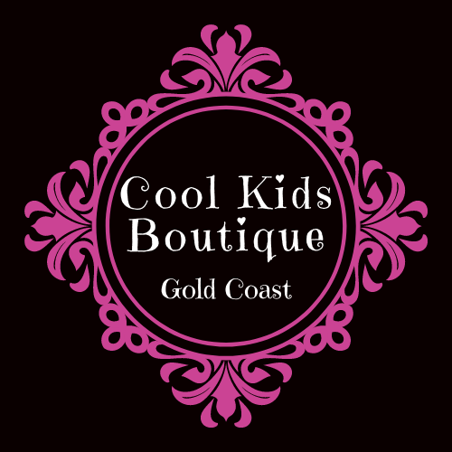 Cool Kids Boutique